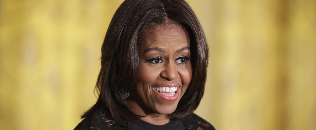 First Lady Michelle Obama Delivers a Powerful Speech to Tuskegee University Grads