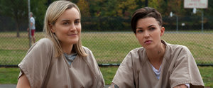Orange Is the New Black Is Almost Back! Watch the New Season 3 Trailer