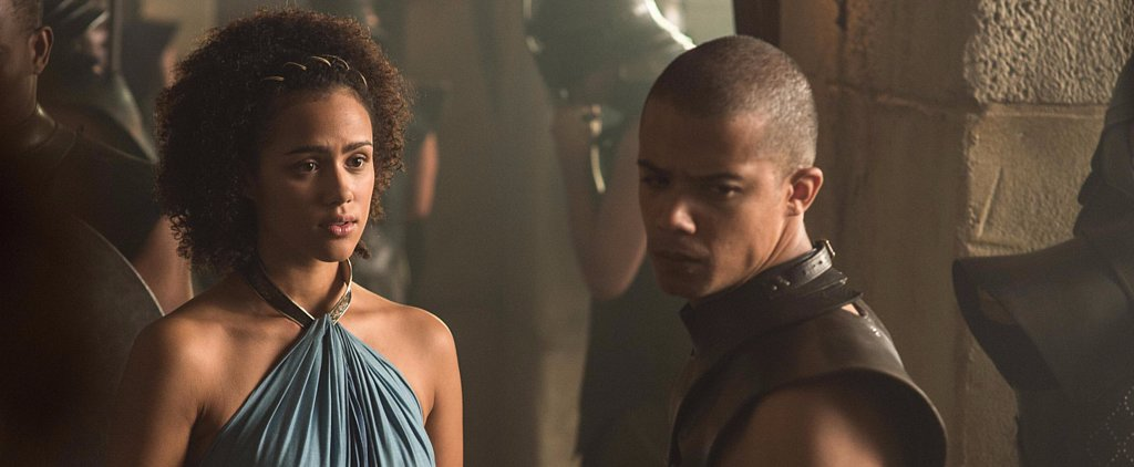 The 5 Hottest New Couples in the Seven Kingdoms