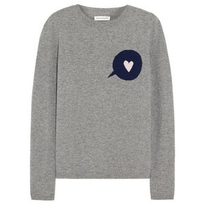 Stylish and Cosy Knitwear To Buy Now