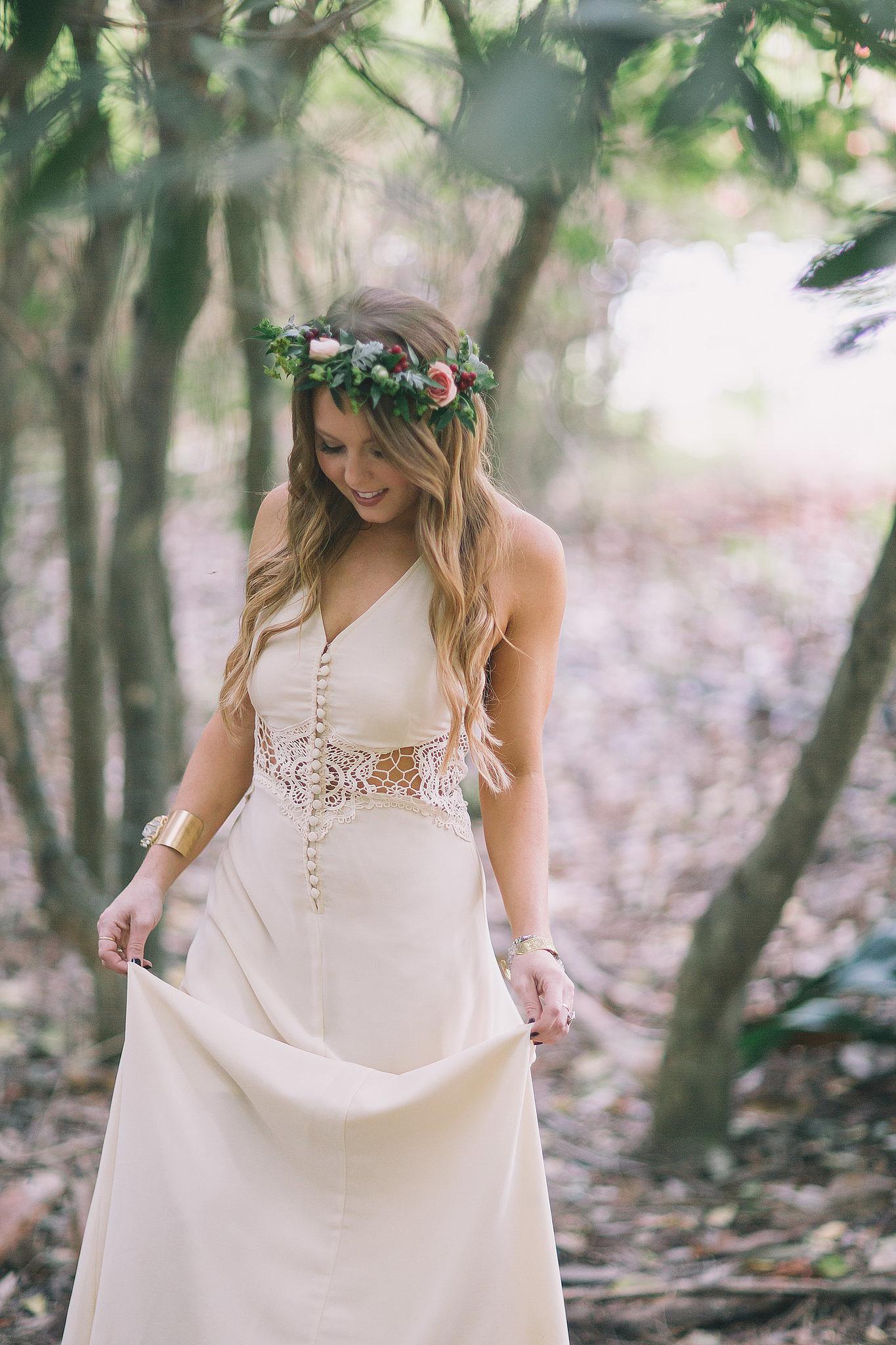 Get the Indie Dress