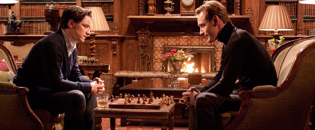 84 Plot Holes You Didn't Notice in X-Men: First Class