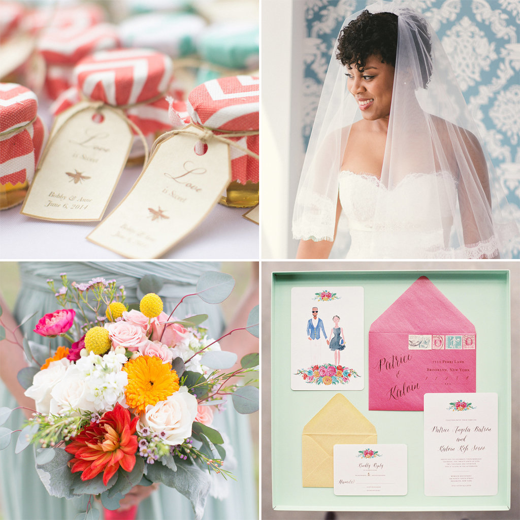 How to save money on wedding videography