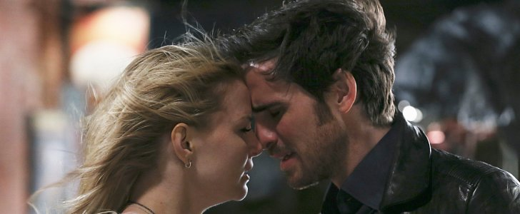 Once Upon a Time Relationship Update: Who's in Love and Whose Romance Is in Danger