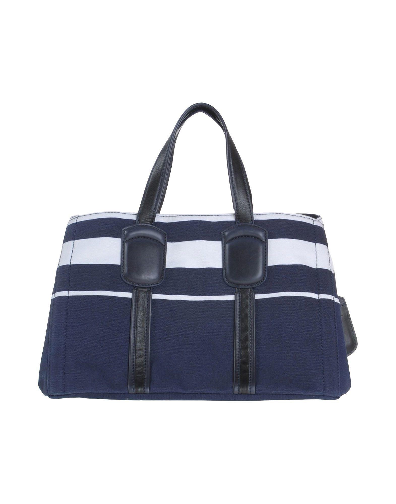 Max Mara Weekend Bag