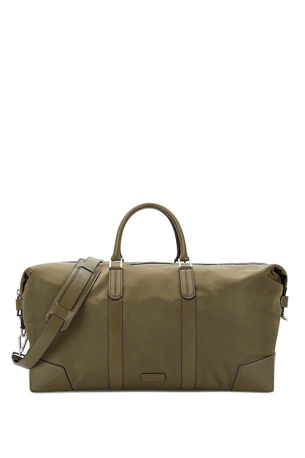 Ben Minkoff Weekend Bag