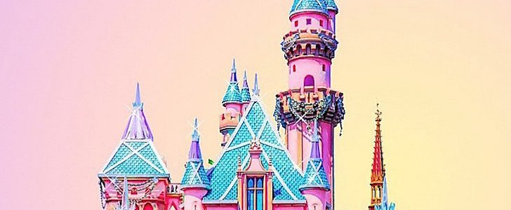 15 Things You Can't Miss at Disneyland's 60th Anniversary