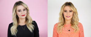 2 Ways to Get Perfect Waves