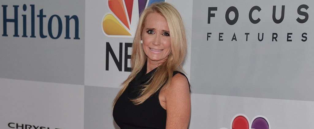 Is Kim Richards Returning to The Real Housewives of Beverly Hills?