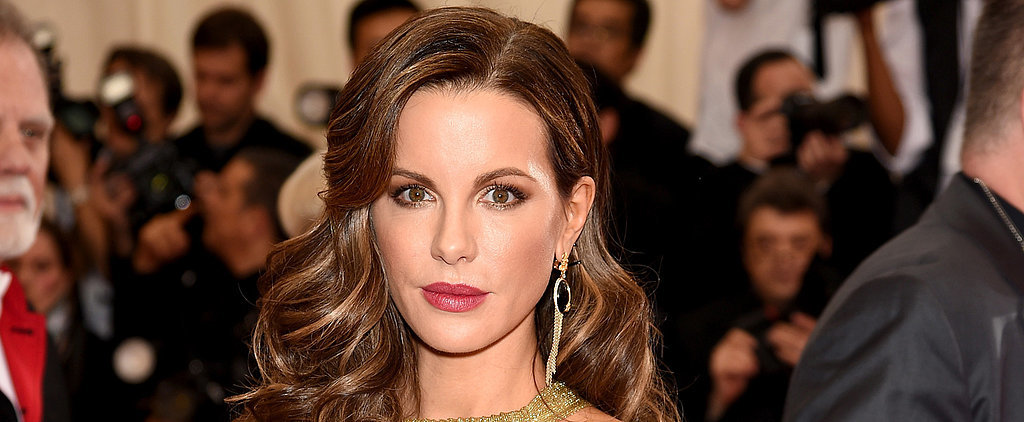 Kate Beckinsale Signs On For Underworld 5