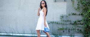 100 Sundresses Under $100: Ready, Set, Shop!