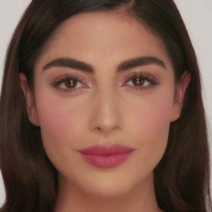 Amal Clooney's Wedding Makeup