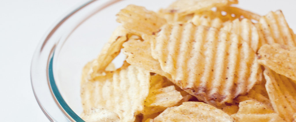 Beyond Bag Snacking: The Most Magnificent Culinary Uses For Potato Chips