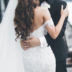 Wedding Dress Pictures and Inspiration