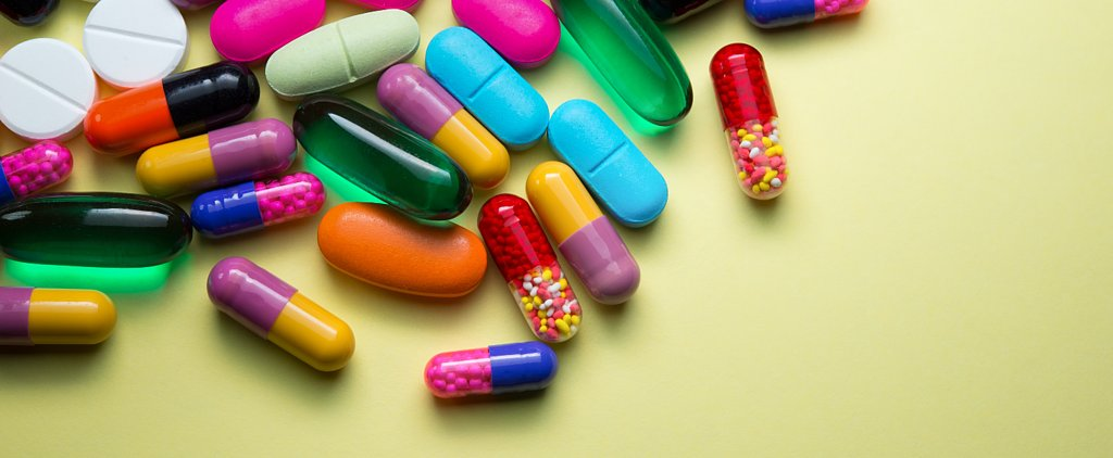The 12 Cheapest Places to Buy Generic Drugs