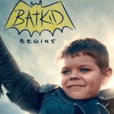 The Batkid Begins Documentary Will Tug at Your Heartstrings