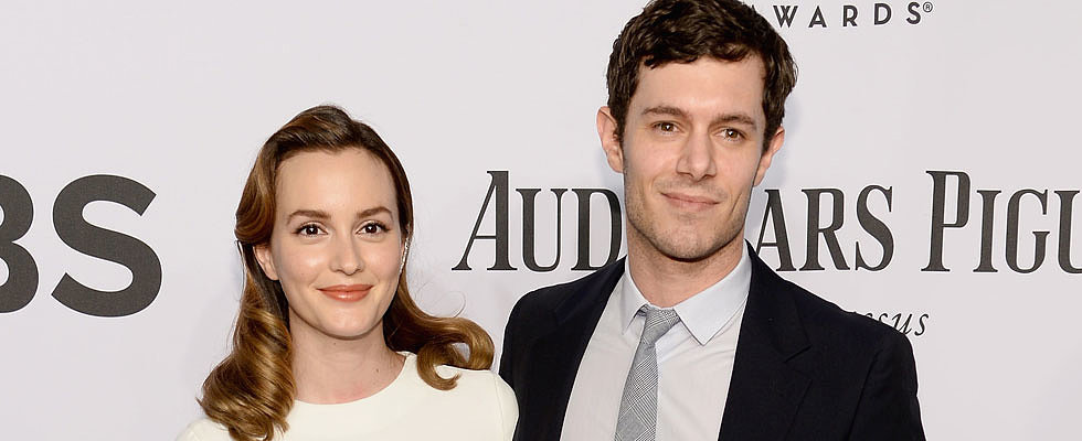 What We Know About Leighton and Adam's Baby So Far