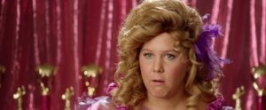 Amy Schumer's Spoof on Child Beauty Pageants Is Hilarious