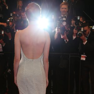 Best Pictures from 2015 Cannes Film Festival