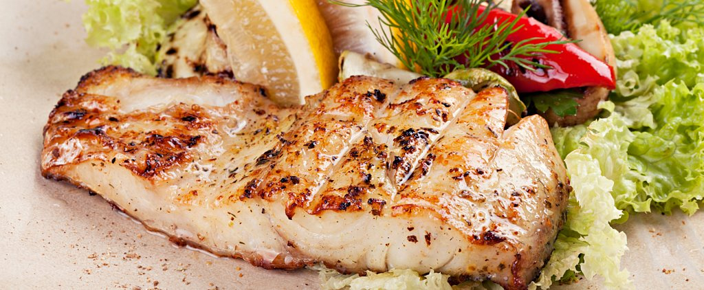 Grill Fish Like a Boss in 5 Easy Steps