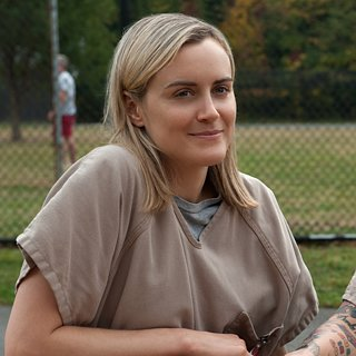 Orange Is the New Black Season 3 Details