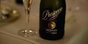 A 'Global Prosecco Shortage' Isn't Happening, Italian Wine Producer Says