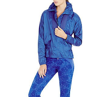 Workout Wear Jackets and Jumpers to Buy