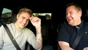 Is The Biebs Becoming More Likeable? Maybe A Little Bit?