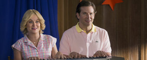 Return to Camp Firewood With the First Pictures of Netflix's Wet Hot American Summer Show