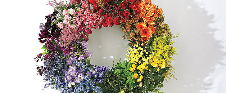 The Best Tips and Tricks For Flower Arranging