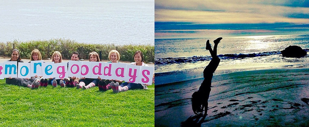 Powerful Hashtag Highlights 1 Thing People Don't Know About Cancer
