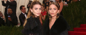 It's Official: The Olsen Twins Are Not Returning For the Full House Reboot