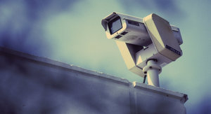 5 Bizarre Ways People Are Fooling Surveillance Systems
