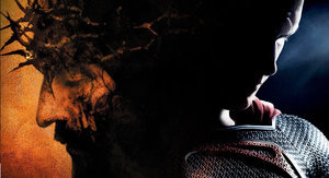 24 Reasons Man Of Steel Is Passion Of The Christ