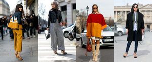 33 Street Style Looks You Need to Copy This Winter