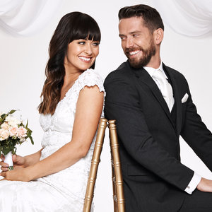 Married at First Sight Episode 2 Live Blog and Recap