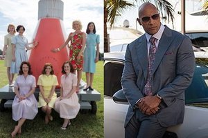 The 15 Most Exciting New Shows of Summer 2015