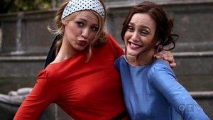 11 Reasons Your High School BFF is Your Best BFF