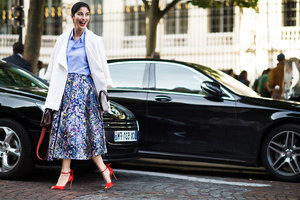 6 Investment Pieces To Buy During Sale Season