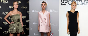 13 Reasons Why Hailey Baldwin Is the Next Fashion It Girl