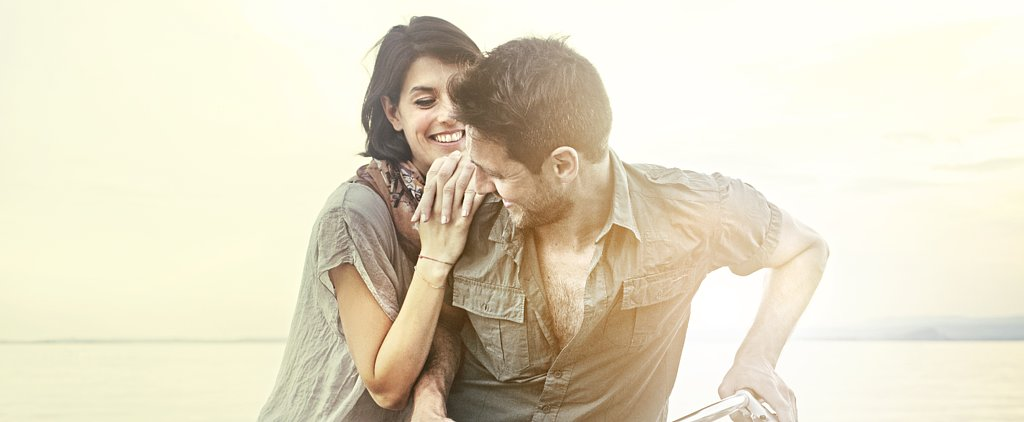 Why You Shouldn't Sacrifice Everything For Love
