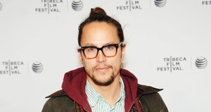 'It' Loses Director Cary Fukunaga; Movie Pushed Indefinitely