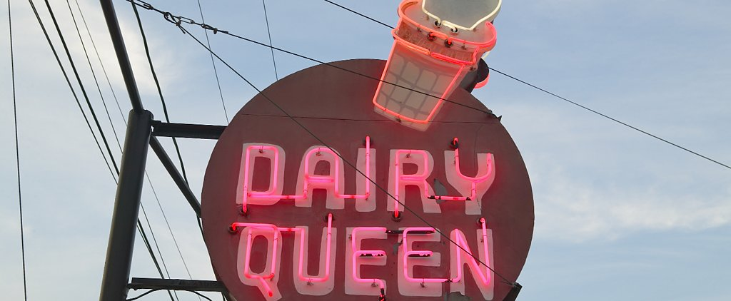 10 Things You Didn't Know About Dairy Queen