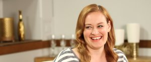 According to Mamrie Hart, These Celebrities Deserve a Drink
