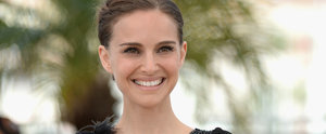 Natalie Portman Shares the Most Important Lesson She's Learned So Far