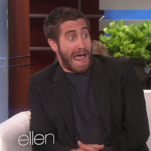 Video: Ellen's Best Celebrity Scares
