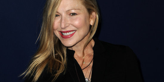 Tatum O'Neal Reveals She's 'Dating Mostly Women' These Days
