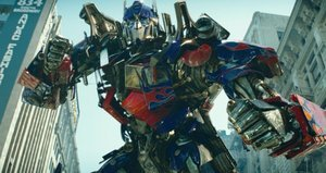 Will the Next 'Transformers' Movie Be a Prequel?