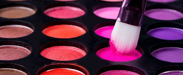 Terrifying: Do Your Beauty Products Contain Lead or Human Urine?