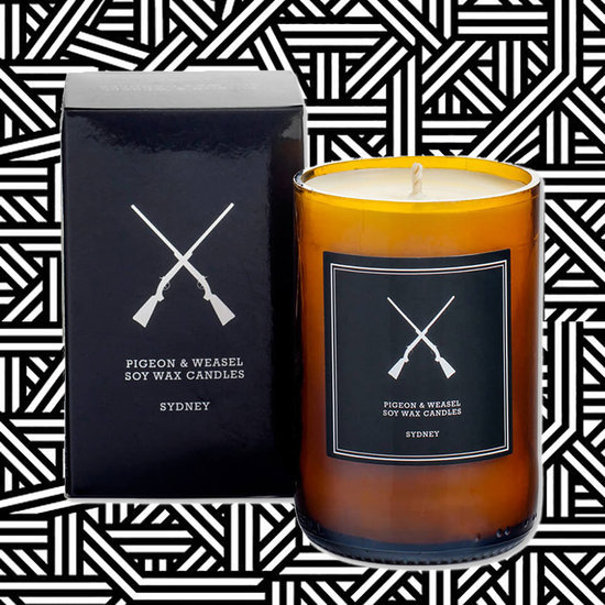 Where to Buy Candles For Men